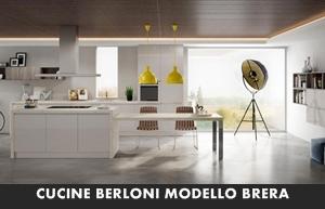 309_Berloni_Cucine_Brera_Arredamentiweb