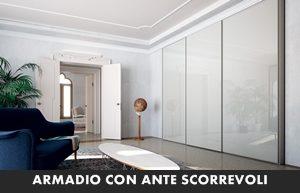 ARMADIO_ANMTE_SCORREVOL