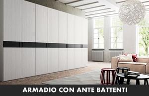 ARMIO_ANTE_BATTENTI