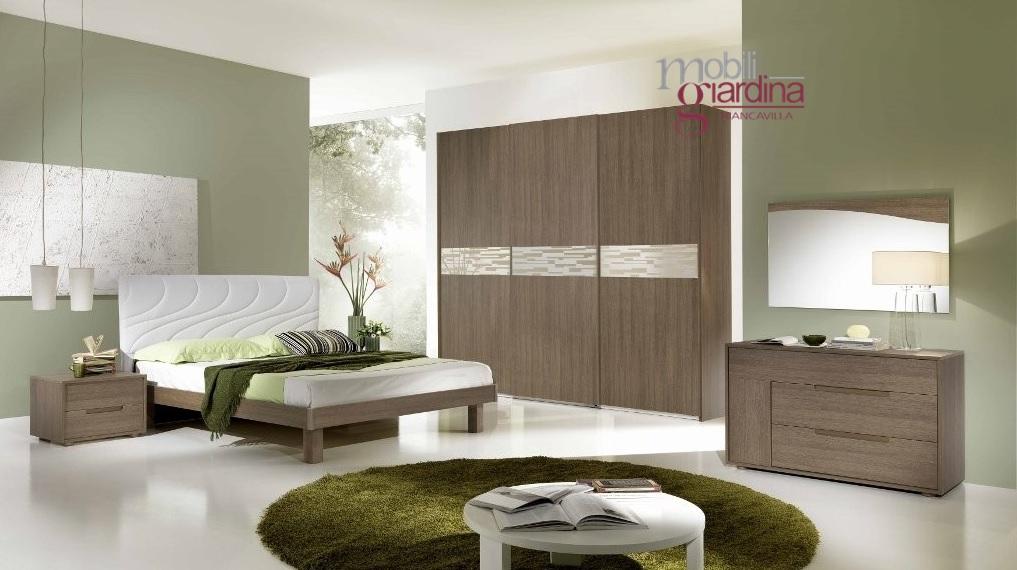 gierre mobili catalogo zona notte moderna subscribe to