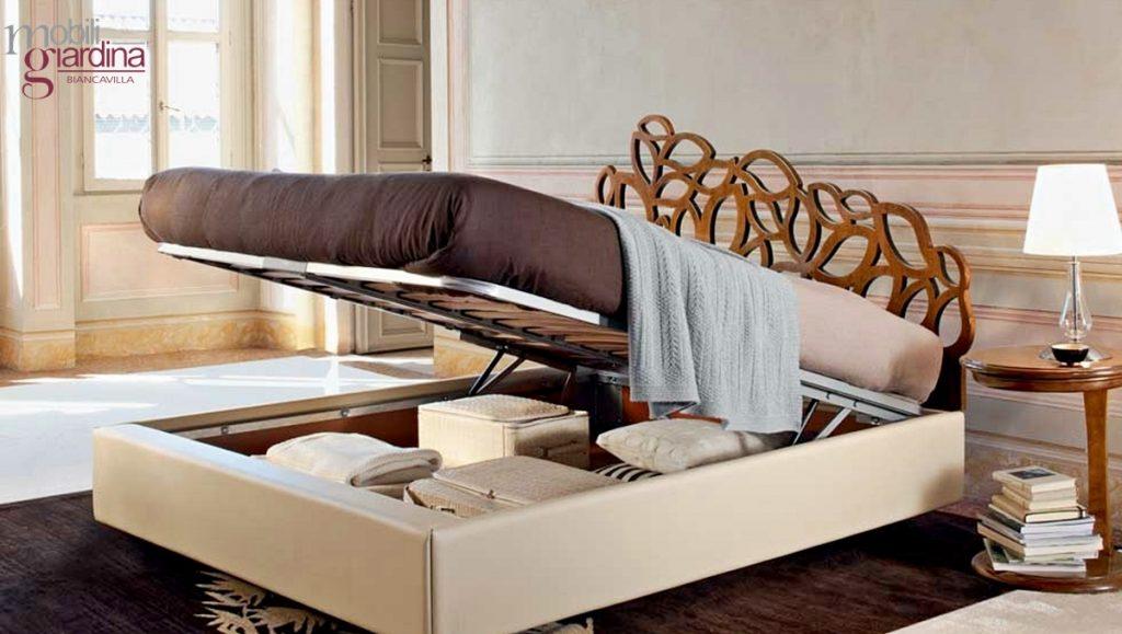 Best Camere Da Letto Le Fablier Photos - Design and Ideas ...