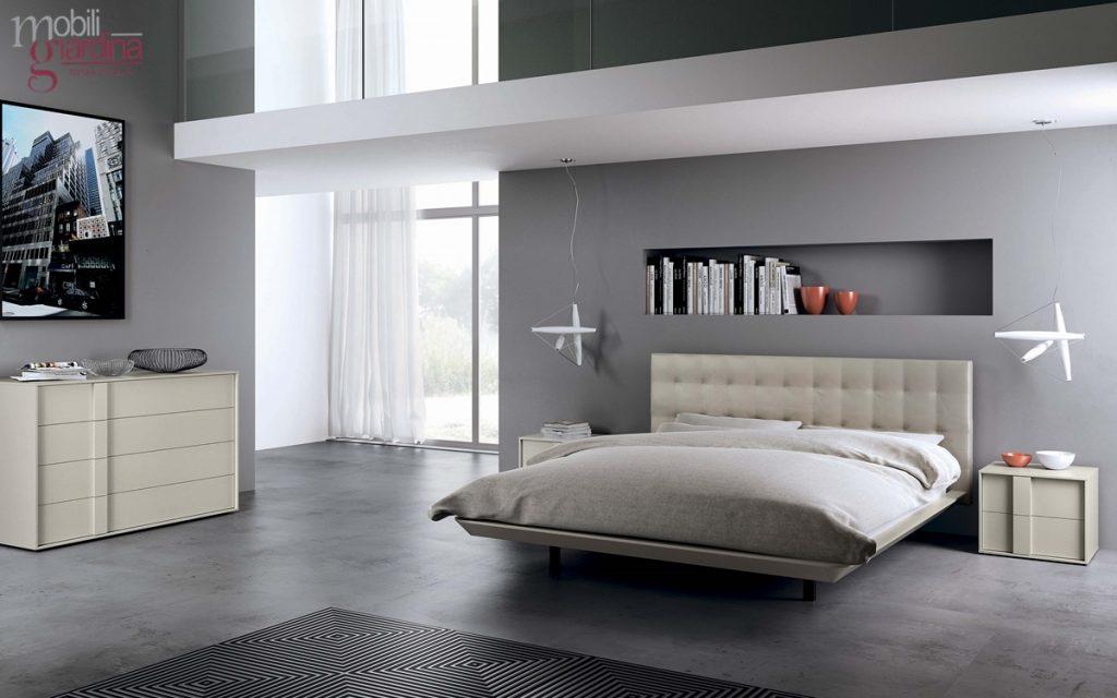 Camera da letto mercantini mobili belt arredamento a for Mercatini mobili