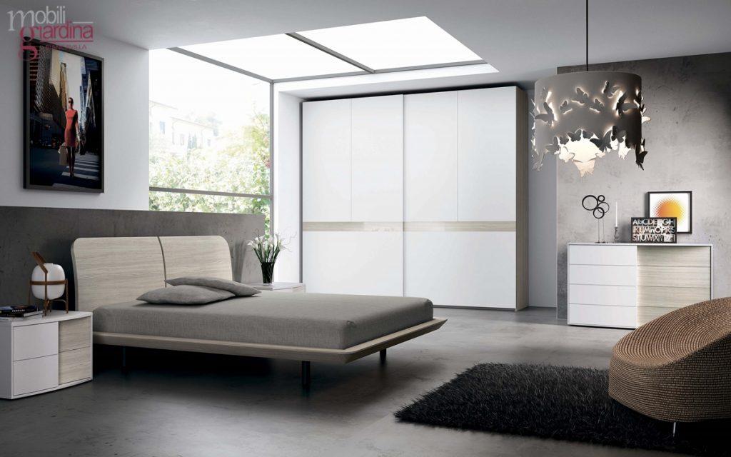Camere da letto mercantini idee per la casa for Settimi arredamenti