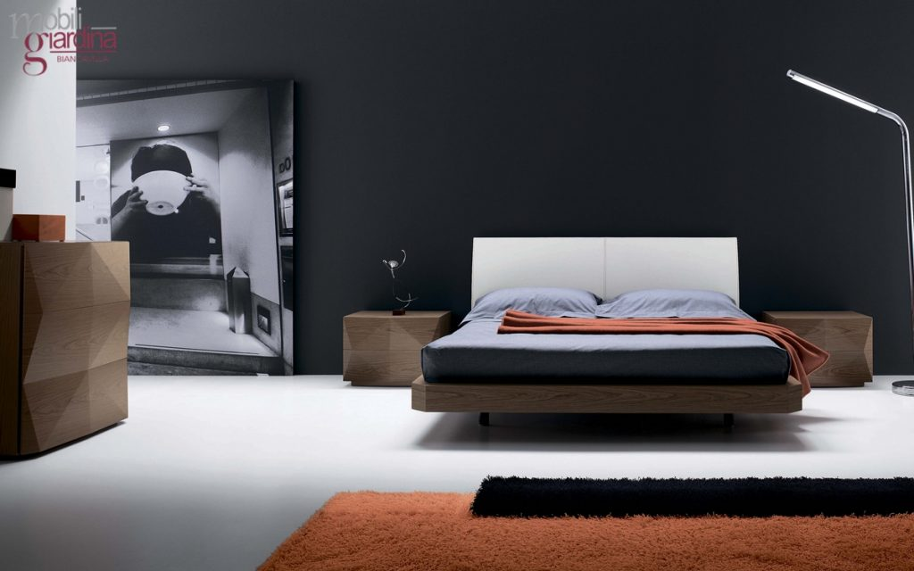Camera da letto mercantini mobili diamante arredamento a catania mobili giardina - Mercantini mobili ...