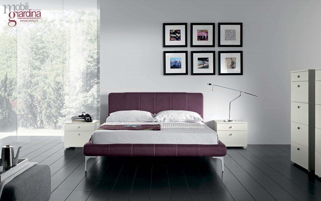 Camera da letto mercantini mobili format arredamento a catania mobili giardina - Mercantini mobili ...