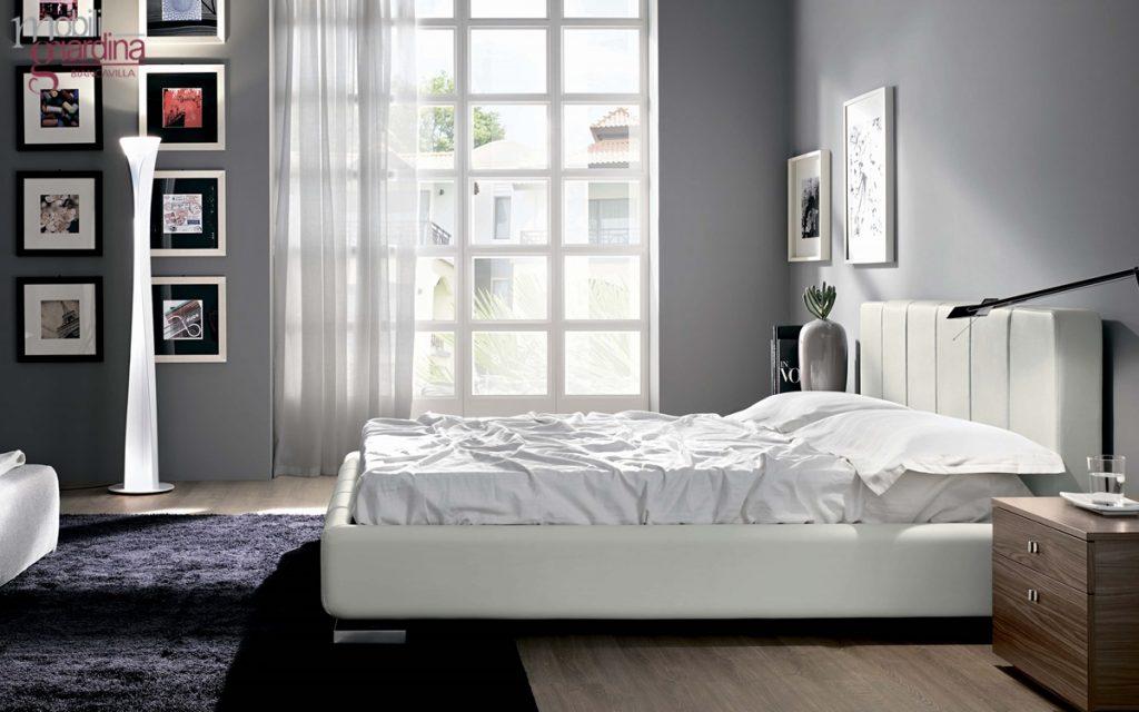 Camera da letto mercantini mobili format arredamento a catania per la casa e ufficio mobili - Mercantini camere da letto ...