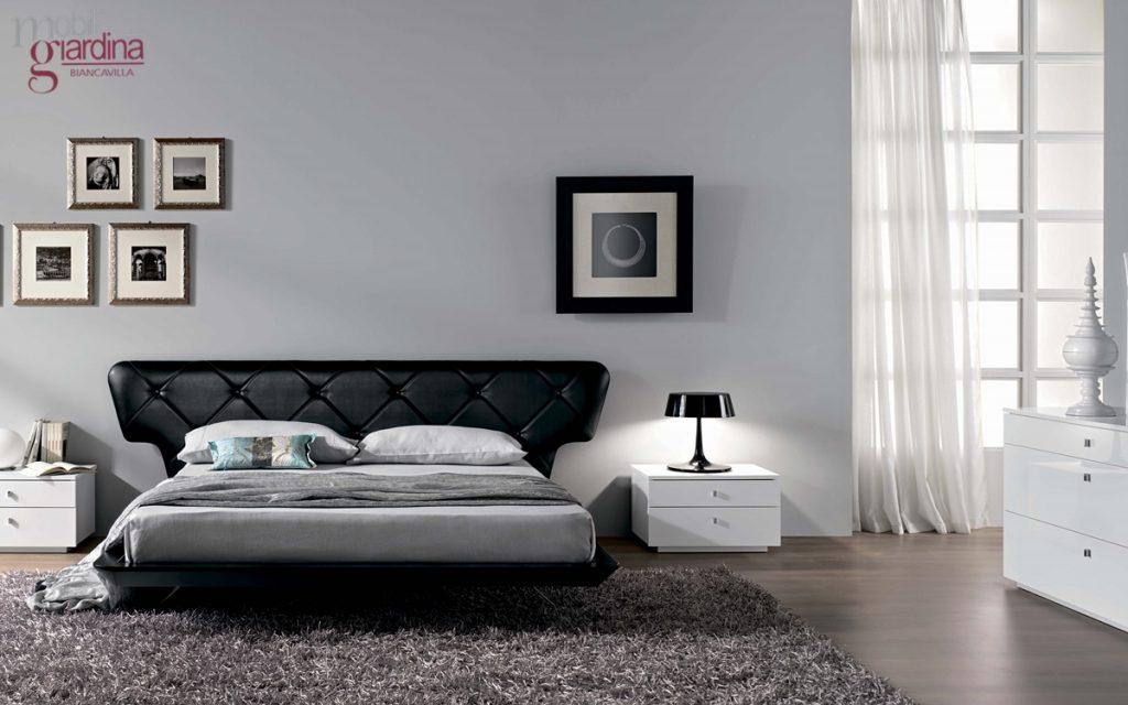 16 camere da letto concerto mercantini mobili camera da letto belt illuminazione stanza - Mercantini mobili ...
