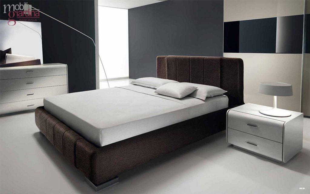 Camera da letto mercantini mobili melody arredamento a catania per la casa e ufficio mobili - Mercantini mobili ...