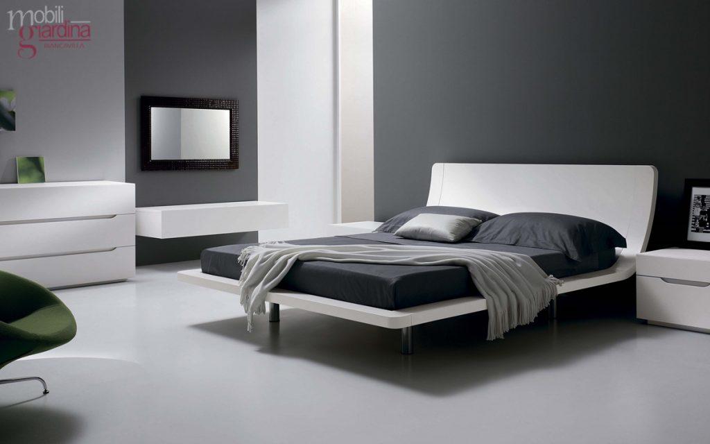 Camera da letto mercantini mobili suite arredamento a catania mobili giardina - Mercantini camere da letto ...