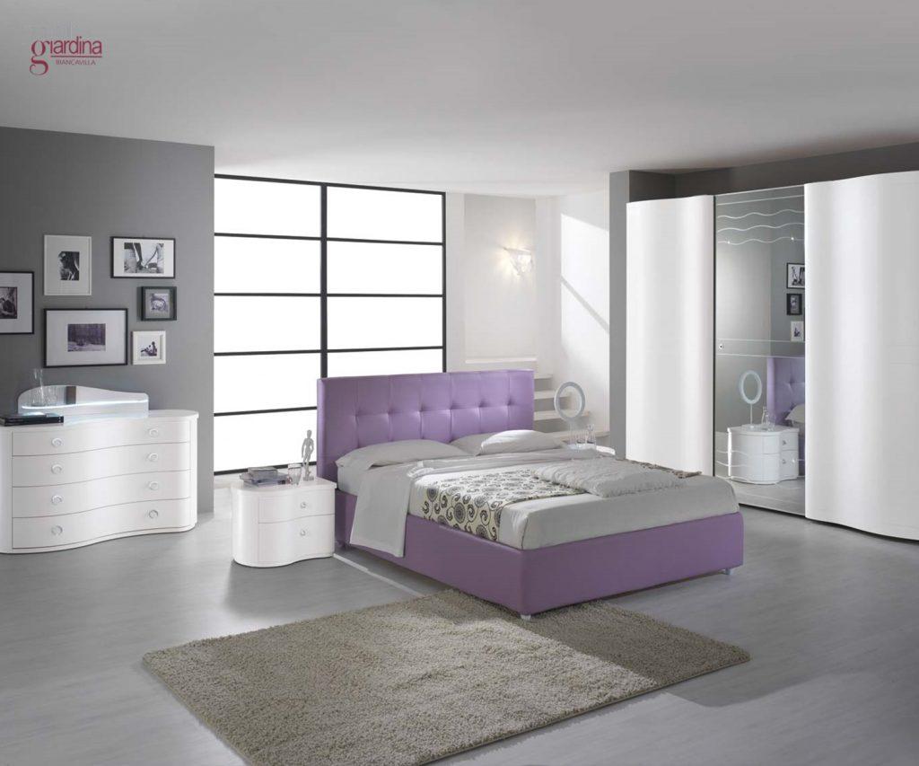 camere da letto berloni - 28 images - da letto berloni dragtime for ...