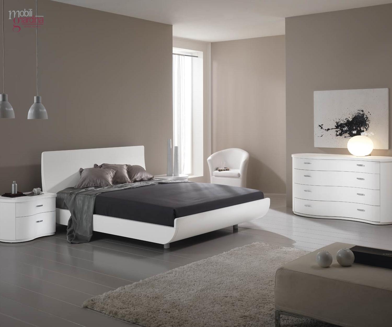 Marche mobili camere da letto finest camere da letto - Marche camere da letto ...