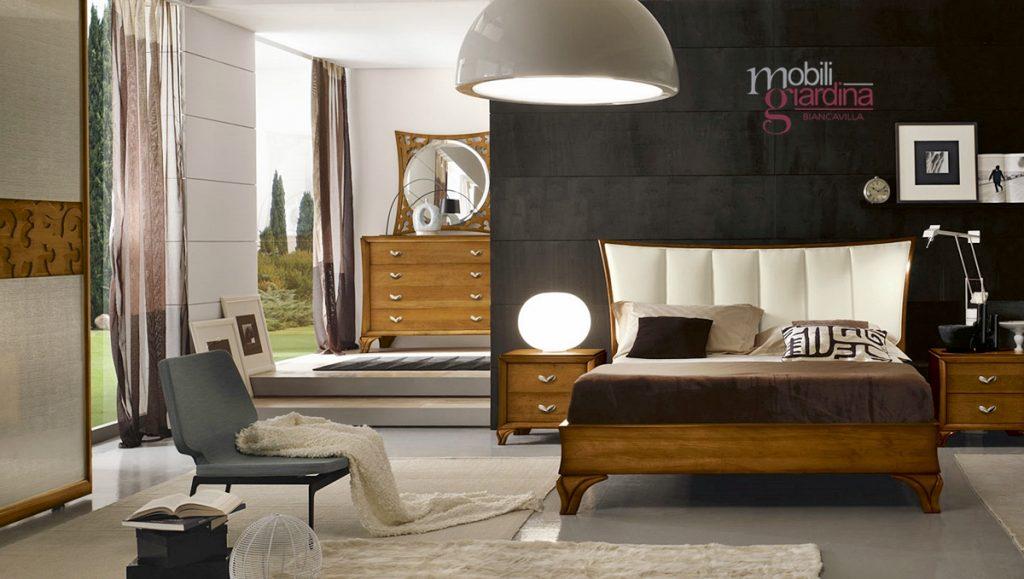 Camera da letto modo 10 portofino arredamento a catania for Camera da letto modo10