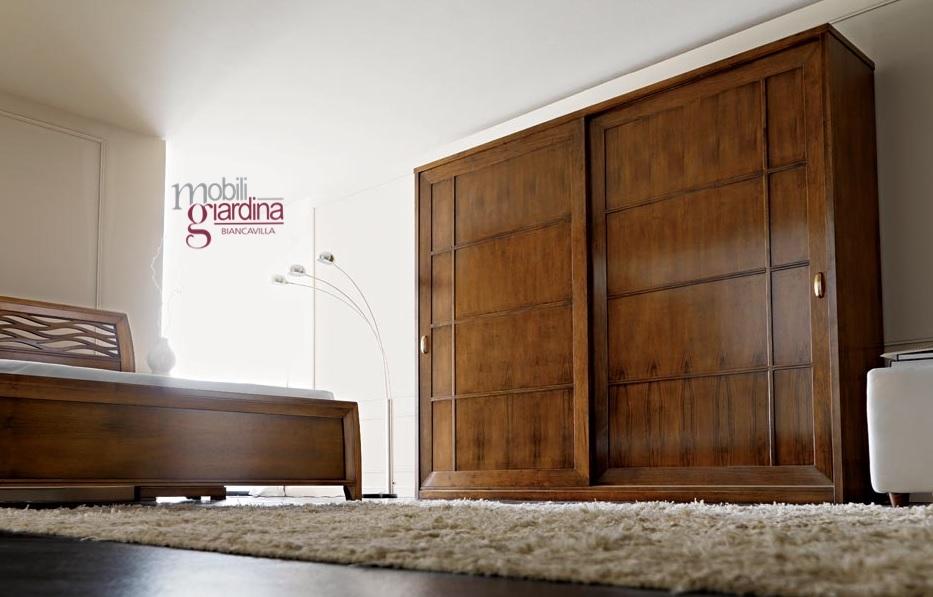Camera da letto rtl mobili life arredamento a catania per la casa e ufficio mobili giardina - Camera da letto my life ...