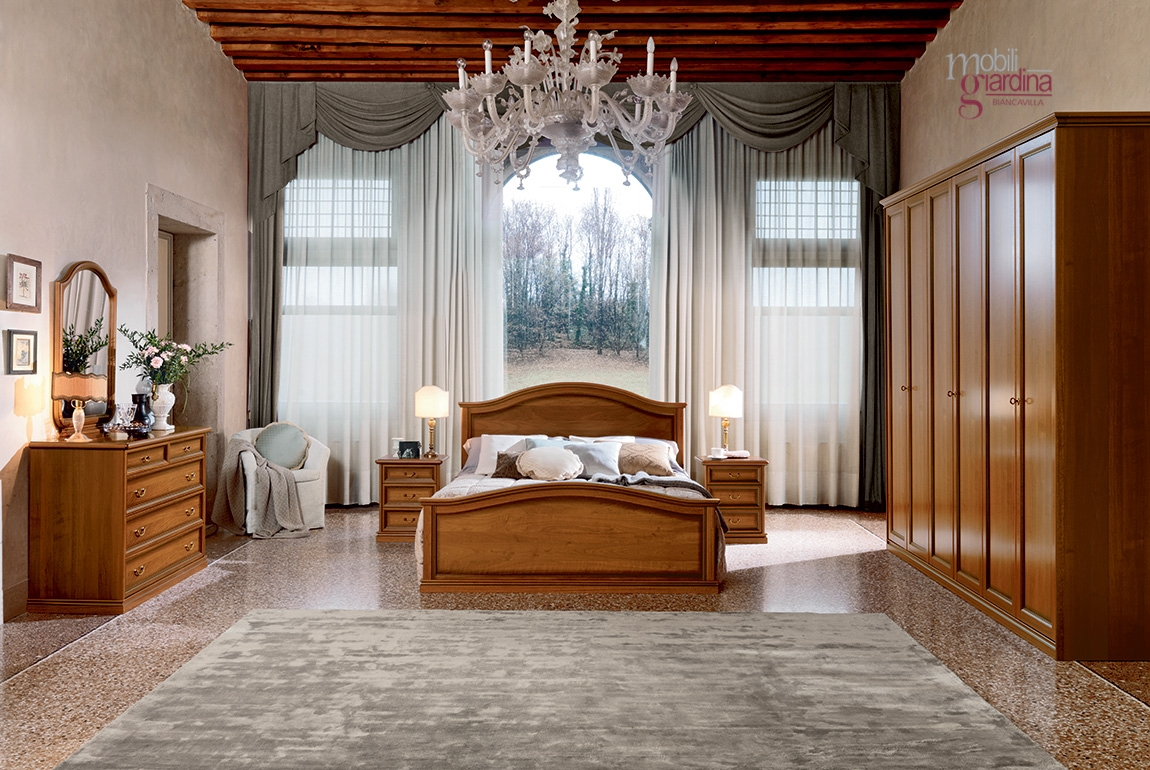 Mobili giardina arredamento cucine living camerette camere da letto agrigento - Cucine da incubo catania ...