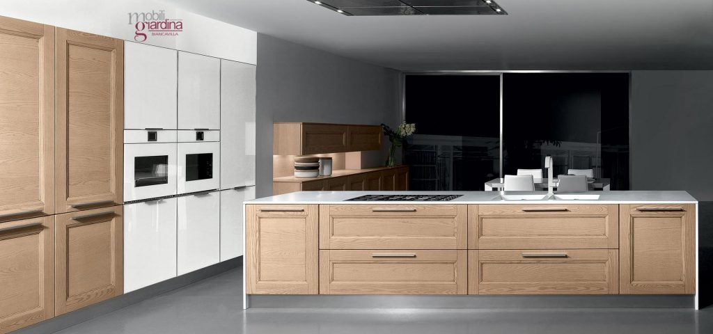 Cucina arredo 3 gio arredamento a catania per la casa e for Arredo ufficio catania