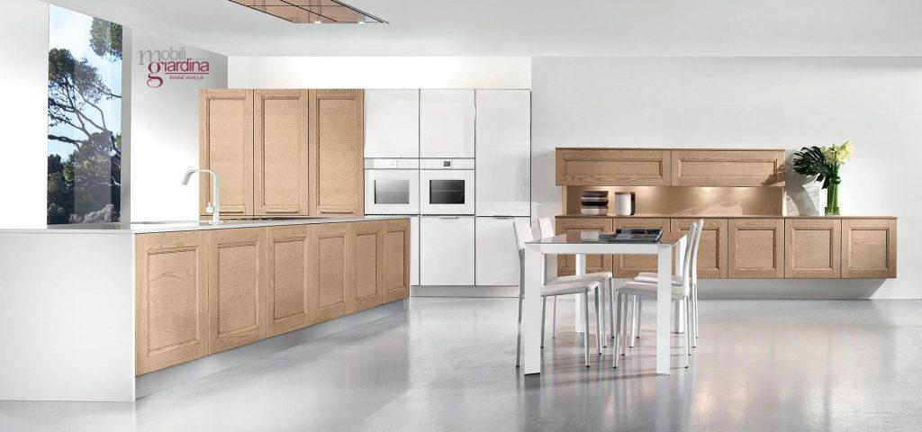 Cucina arredo 3 gio arredamento a catania per la casa e - Cucine arredo 3 opinioni ...