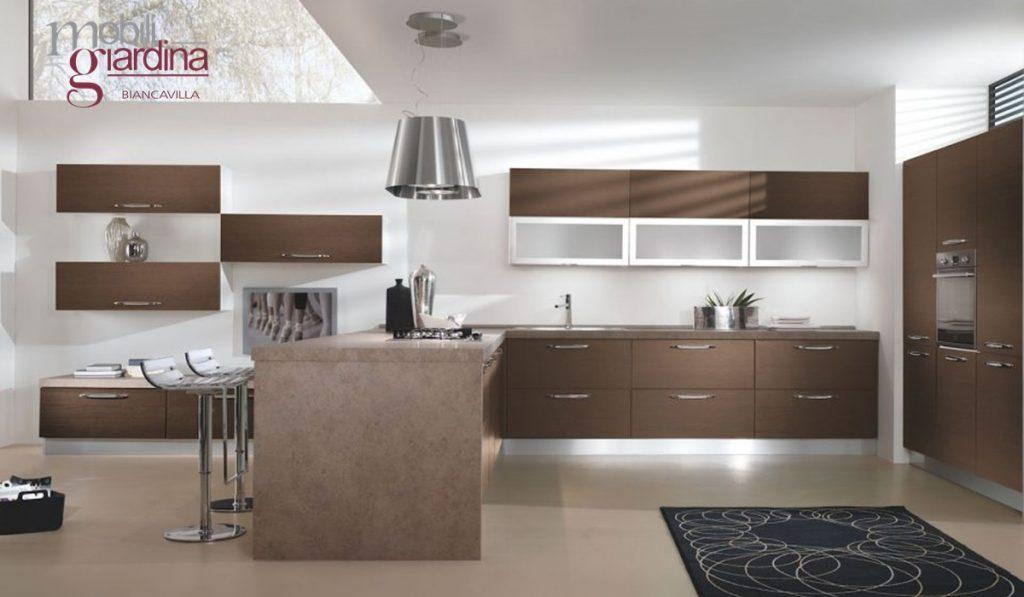 Best Mobilturi Cucine Promozione Images - Ameripest.us - ameripest.us