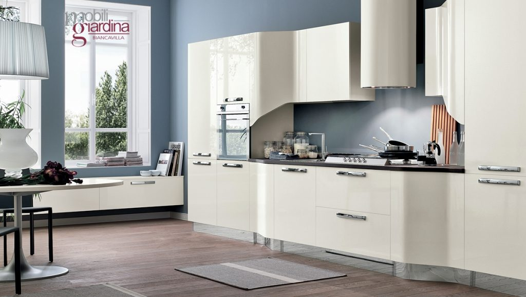 CUCINA STOSA MILLY (1)