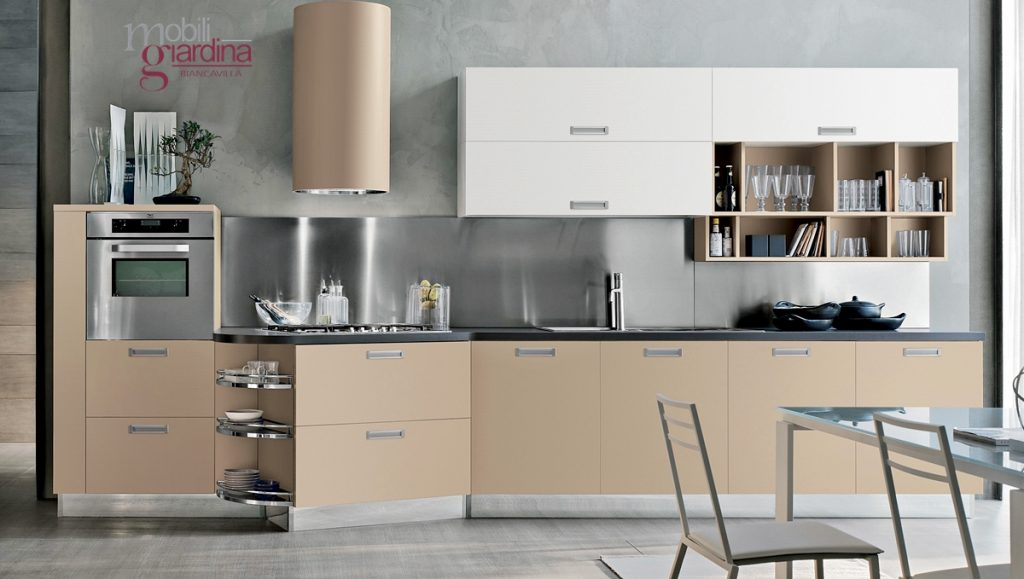 CUCINA STOSA MILLY (2)