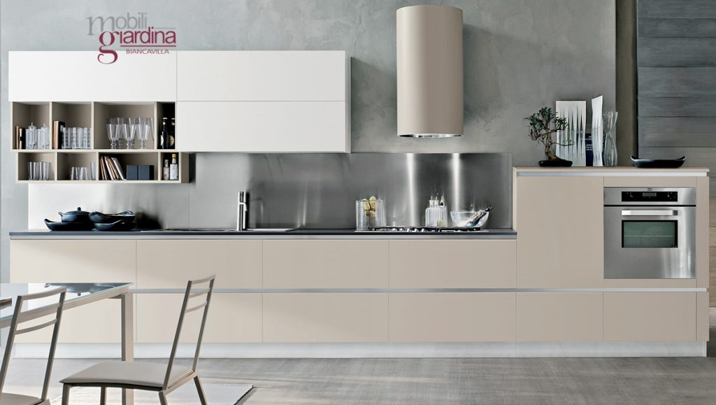 CUCINA STOSA MILLY (3)