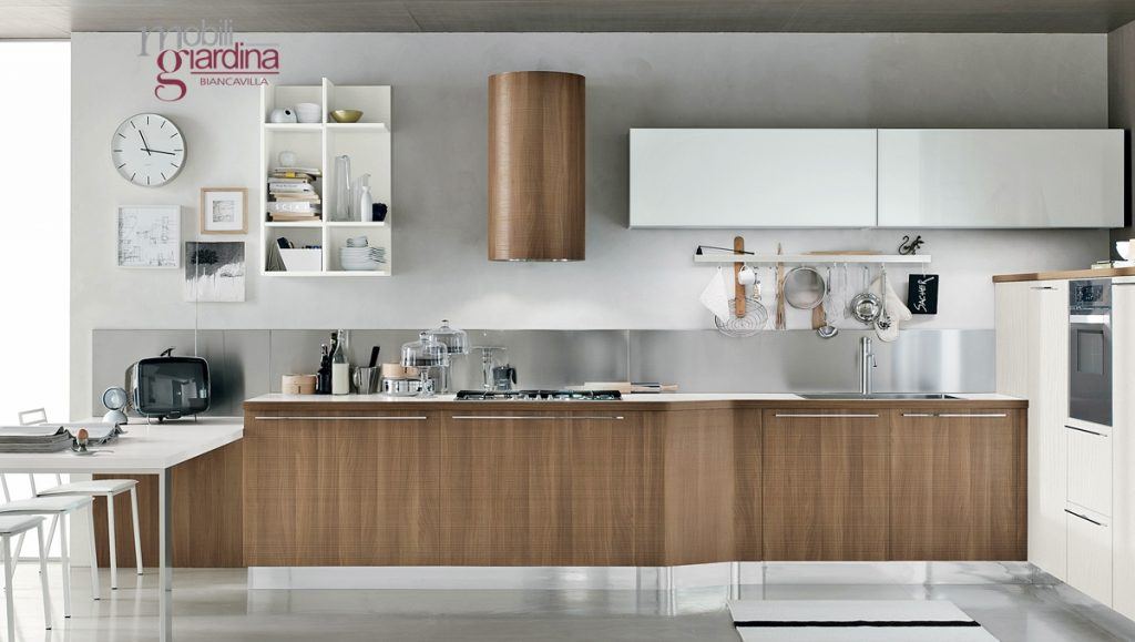 CUCINA STOSA MILLY (4)