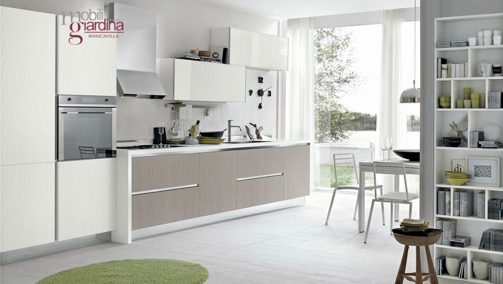 CUCINA STOSA MILLY (5)