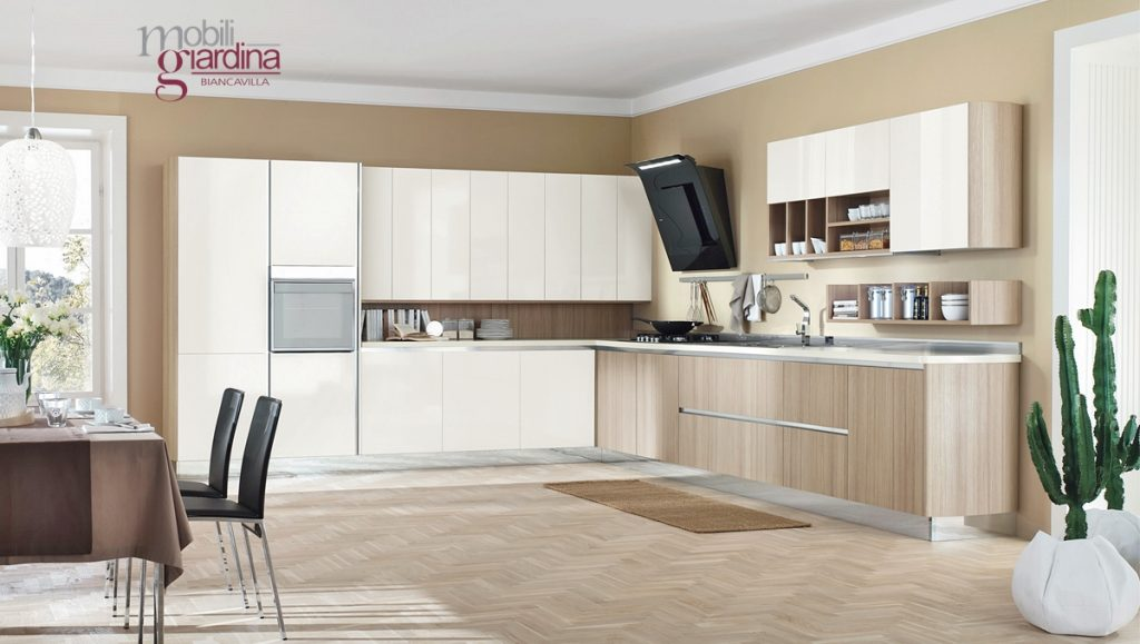 CUCINA STOSA MILLY (6)