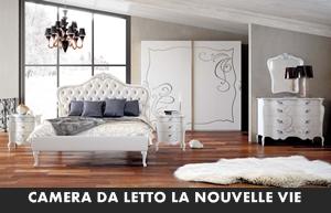 CM3_9798Eurodesign-int.indd