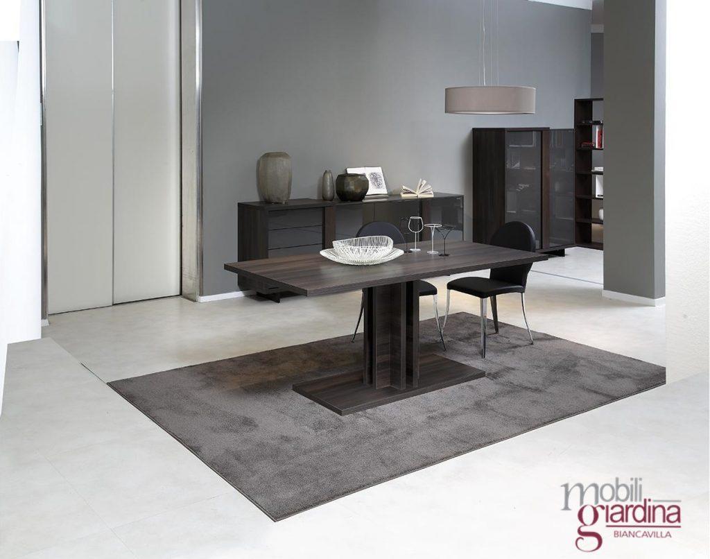 Sedie X Cucina Moderne. Tavoli E Sedie Per Cucina Moderna Sedie ...