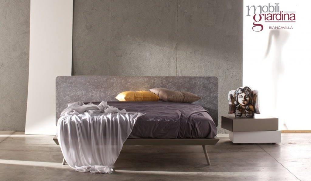 Notte moderna voltan camere da letto arredamento a for Voltan mobili