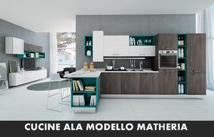 ALA_MOD__MATHERIA_1
