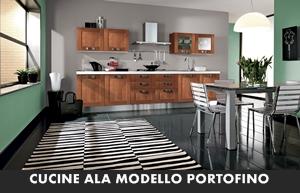 ALA_MOD_PORTOFINO_6_1