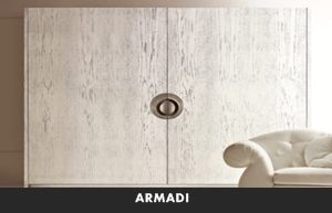 ARMADI2_