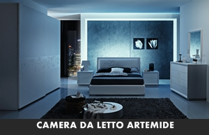 ARTEMIDE-contemporanea