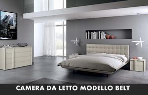 Camere Da Letto Mercantini.Camera Da Letto Mercantini Mobili Belt Arredamento A Catania Per