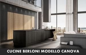Berloni_Canova_01_1200