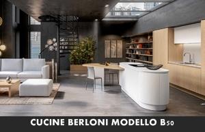 Berloni_cucine_B50_1