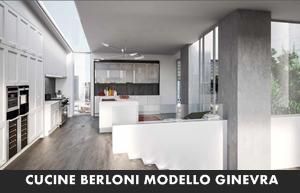 Berloni_cucine_Ginevra