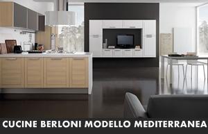 Berloni_cucine_mediterranea_3