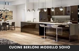 Berloni_cucine_soho_3