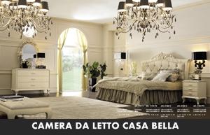 CAMERA_DA_LETTO_CASA_BELLA