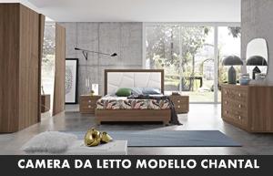 CAMERA_DA_LETTO_CHANTAL