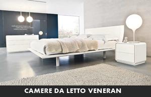 Veneran Camere Da Letto.Notte Moderna Veneran Camere Da Letto Arredamento A Catania Per La