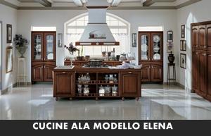 CLASSICA-ALA-ELENA
