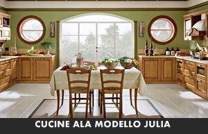 CLASSICA-ALA-JULIA
