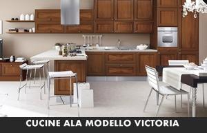 CLASSICA-ALA-VICTORIA