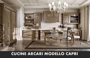 cucina_capri_2a