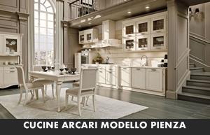 cucina_pienza_6