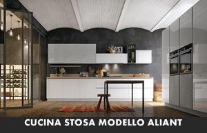 Cucina_Stosa_Aliant_11