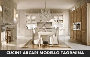 cucina_taormina_1